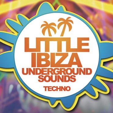 03/11/2018: Little Ibiza